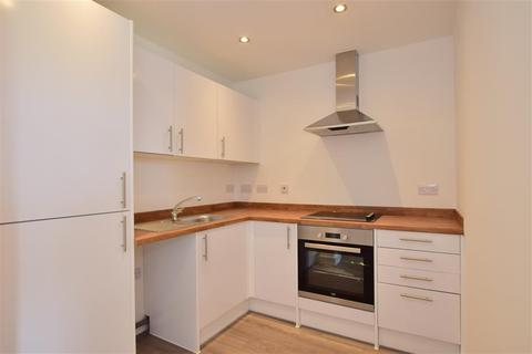1 bedroom flat for sale - Queens Moat House, St. Edwards Way, Romford, Essex