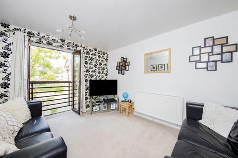 1 bedroom flat for sale - Woodfall Drive Dartford DA1