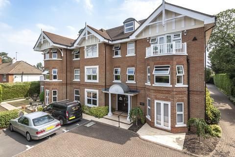 2 bedroom apartment for sale - Oatlands Drive, Weybridge, KT13