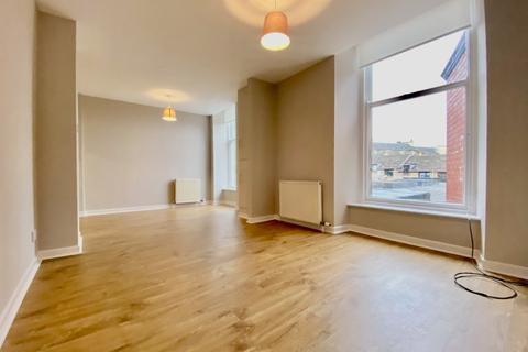 2 bedroom flat to rent - Leith Walk, Leith Walk, Edinburgh, EH7 4PE