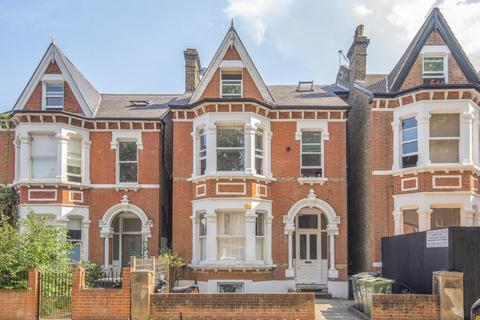2 bedroom flat for sale - Mount Nod Road, Streatham