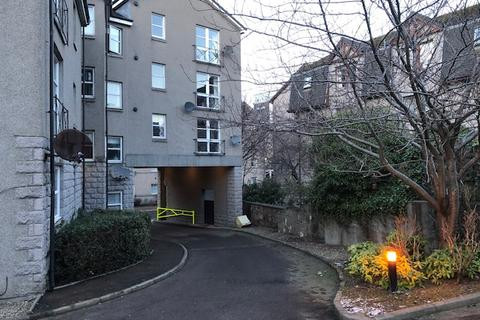 2 bedroom flat to rent - Union Glen Court, City Centre, Aberdeen, AB11 6FW