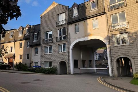 1 bedroom flat to rent - Strawberry Bank Parade, City Centre, Aberdeen, AB11 6US