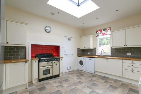 3 bedroom flat to rent - Grange Loan, The Grange, Edinburgh, EH9 2EF