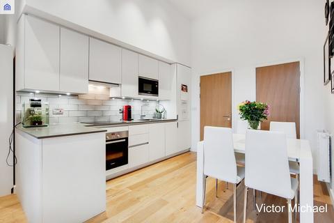 2 bedroom maisonette for sale - Maud Street, London, Canning Town. E16