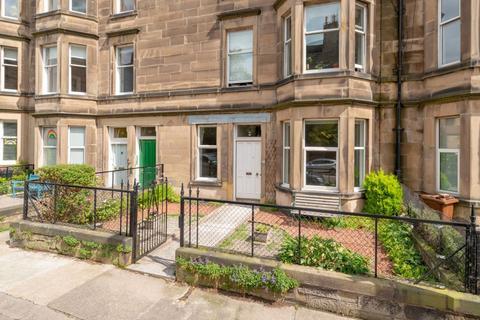1 bedroom ground floor flat for sale - 43 Falcon Gardens, Edinburgh, EH10 4AR