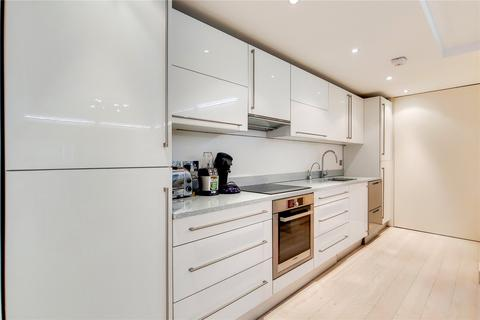 2 bedroom apartment for sale - Free Trade Wharf, 340 The Highway, Limehouse, London, E1W