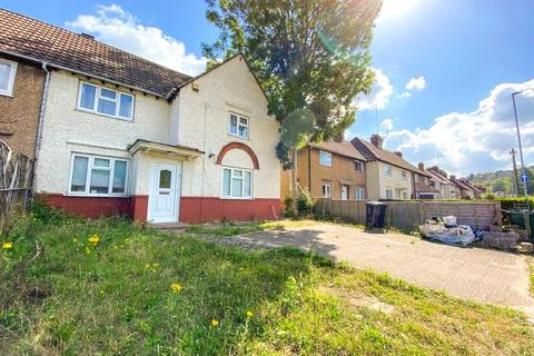 6 bedroom semi-detached house to rent - The Avenue, Brighton, East Sussex, BN2