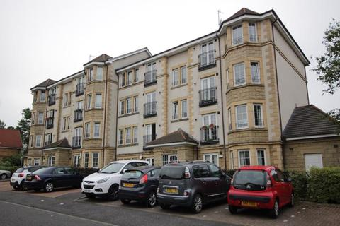 2 bedroom flat to rent - Branklyn Court, Anniesland, Glasgow, G13 1GL