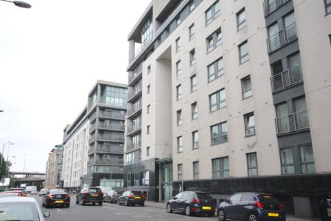 2 bedroom flat to rent - Wallace Street, , Glasgow, G5 8AS