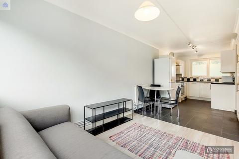 3 bedroom apartment to rent - Cruden House, Vernon Road, Bow, London, E3
