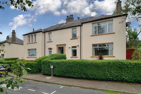 2 bedroom apartment for sale - 7b Killin Avenue, Dundee