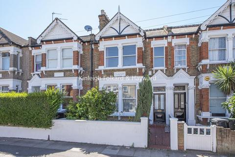 4 bedroom terraced house for sale - Ringstead Road, Catford