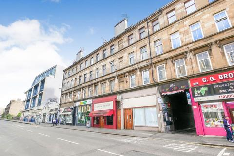 2 bedroom apartment for sale - 1099 Argyle Street, Glasgow