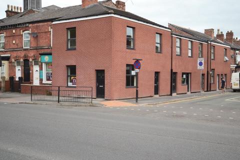 1 bedroom flat to rent - Powell Street, Wigan, WN1
