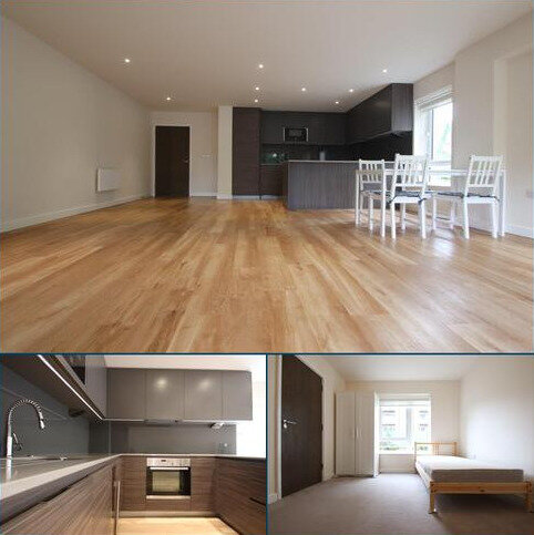 2 bedroom apartment to rent - Golding House , Hendon , London NW9