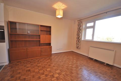 1 bedroom flat to rent - Bromley Road, Catford, London, SE6 2TX
