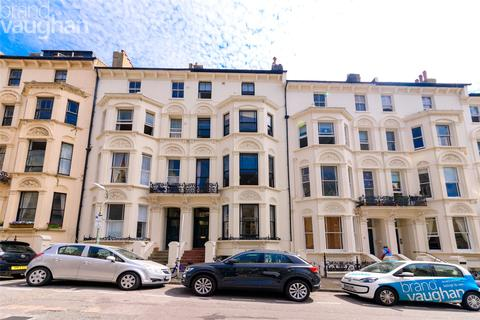 1 bedroom apartment for sale - Cambridge Road, Hove, BN3
