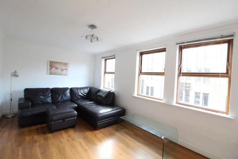 2 bedroom apartment for sale - RIVERSIDE COURT, LEEDS, LS1 7BU