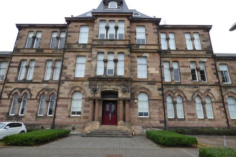 2 bedroom flat to rent - Prospecthill Grove , Mount Florida, Glasgow, G42 9LD
