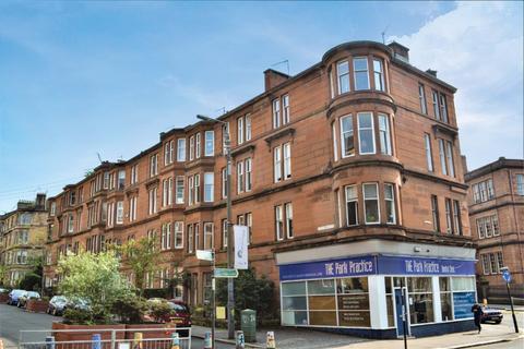 2 bedroom flat for sale - Woodlands Road, Flat 1/1, Woodlands, Glasgow, G3 6NQ