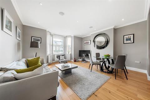 3 bedroom flat for sale - Balham Park Road, SW12
