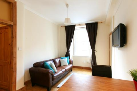 1 bedroom flat to rent - Dalgety Avenue, Meadowbank, Edinburgh, EH7 5UQ