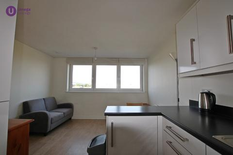 1 bedroom flat to rent - East Pilton Farm Avenue, Fettes, Edinburgh, EH5 2QB