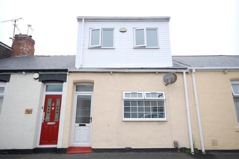 3 bedroom cottage for sale - Edward Burdis Street, Southwick