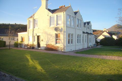 3 bedroom flat for sale - BRODICK, ISLE OF ARRAN  KA27