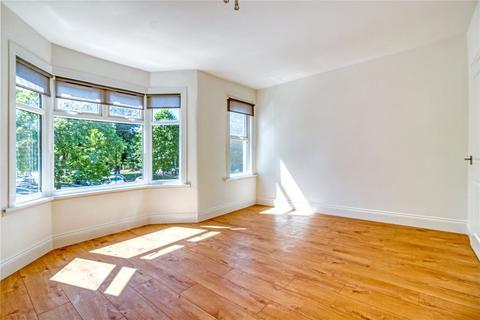 3 bedroom terraced house to rent - College Gardens, Edmonton, London, N18