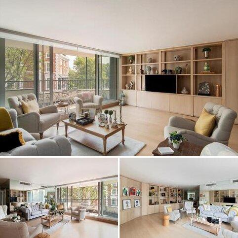 3 bedroom flat for sale - Cheyne Walk, Chelsea, London, SW3