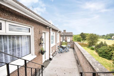 2 bedroom flat for sale - Spey Road, Bearsden, East Dunbartonshire, G61 1LF
