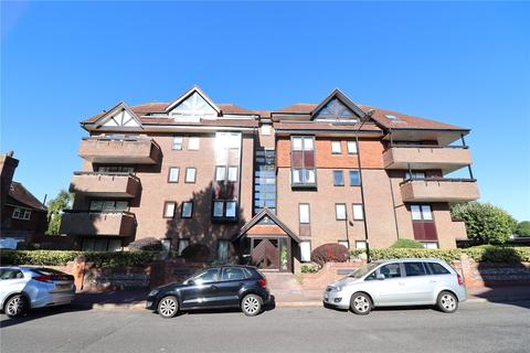 2 bedroom apartment - Saffrons Mead, 2 Grassington Road, Eastbourne, East Sussex, BN20