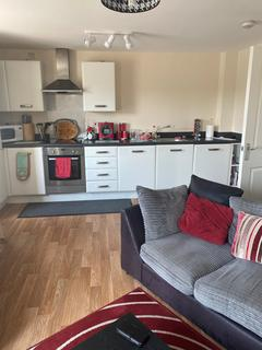 2 bedroom apartment for sale - Windemere Drive, Lakeside, Doncaster DN4