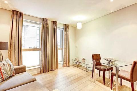 1 bedroom apartment to rent - Merchant Square, London, W2