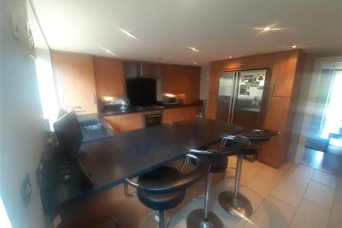 2 bedroom cottage to rent - Wesley Place, Beaufort, Ebbw Vale, Blaenau Gwent, NP23