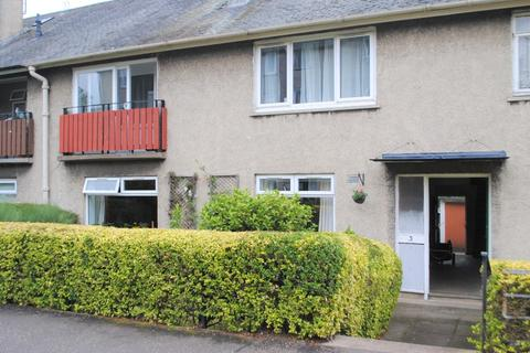 2 bedroom apartment for sale - Lady Nairne Crescent , Flat 1, Duddingston, Edinburgh, EH8 7PE