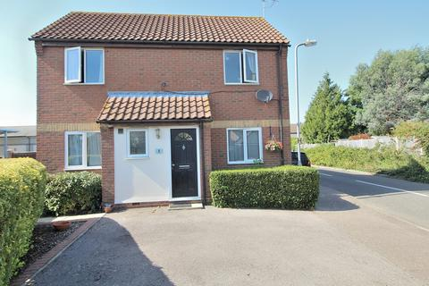 5 bedroom detached house for sale - Dudley Close, Boreham, Chelmsford, Essex, CM3
