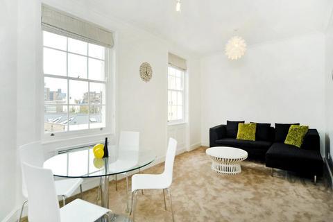 1 bedroom apartment to rent - Craven Road, Bayswater, W2