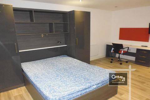 1 bedroom flat to rent - |REF:172| 18 ANDROMEDA HOUSE,SOUTHAMPTON STREET, SO15 2EG