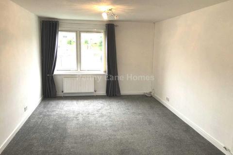 2 bedroom flat to rent - Glenapp Road, Paisley