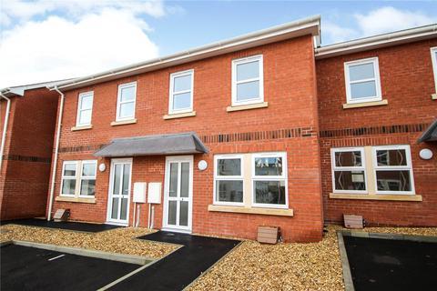 3 bedroom terraced house for sale - Bideford, Devon