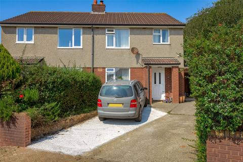 3 bedroom semi-detached house for sale - Bude