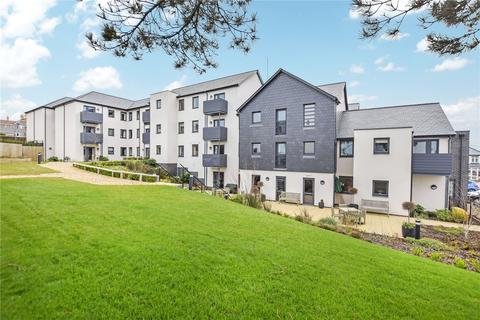 1 bedroom retirement property for sale - Bramble Hill, Bude