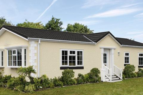 2 bedroom bungalow for sale - St. Austell, Cornwall