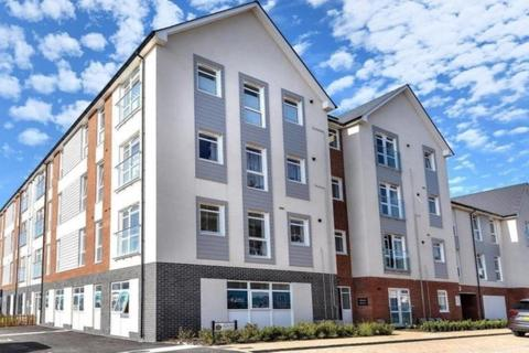 2 bedroom apartment for sale -  Adams House, Adams Close, Poole, BH15