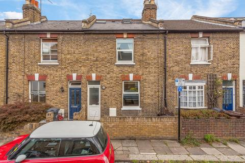 3 bedroom house for sale - Enfield Road, Brentford, TW8