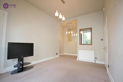 1 bedroom flat to rent - Bryson Road, Polwarth, Edinburgh, EH11 1EE