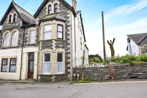 1 bedroom flat for sale - 62 Pengelly, Delabole